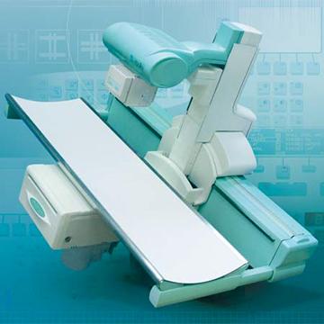 Radiologie Générale et Imagerie Ostéo-articulaire